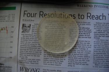 transparent-soap-text-test